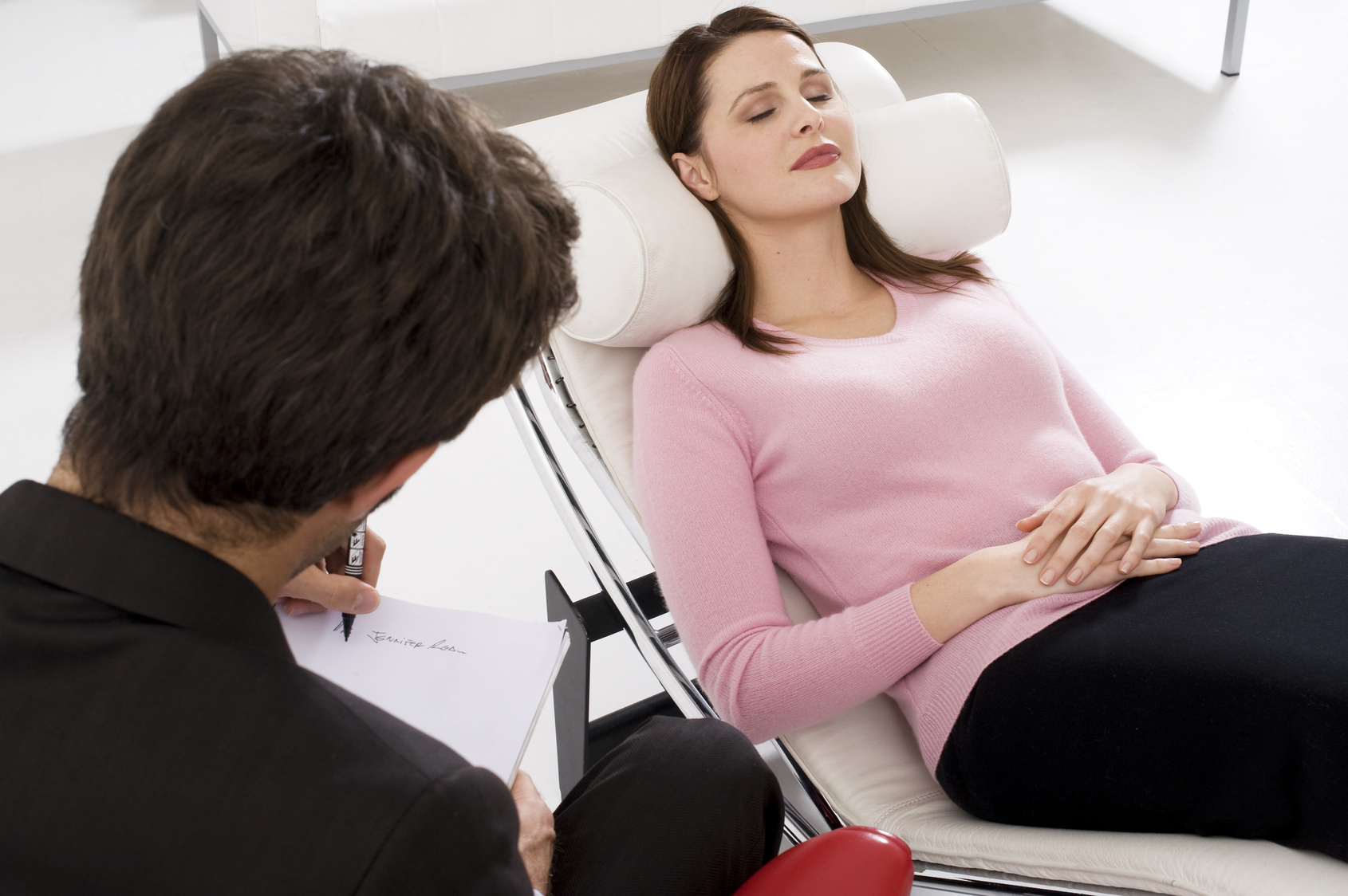 Image result for Hypnotherapy